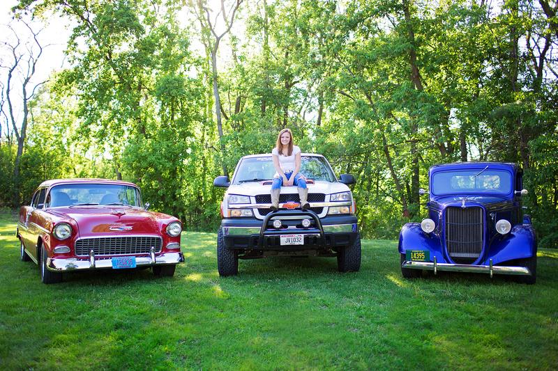 Farmgirl photography desirae photo 2 for Car picture ideas